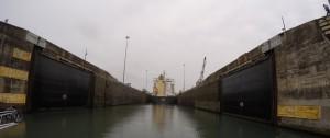 041_0090 Panamakanal