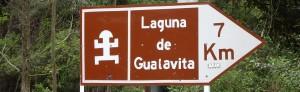 048_0001 Colombia - Guatavita