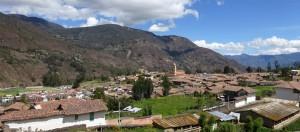 049_0007 Colombia - El Cocuy