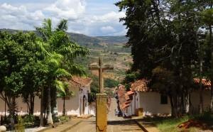 050_0076 Colombia - San Gil - Barichara