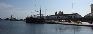 052_0060 Colombia - Cartagena