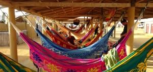 058_0144 Colombia - Guajira