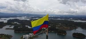 060_0068 Colombia - Penon de Guatapé