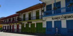 061_0220 Colombia - Jardin