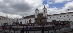 066_0032 Ecuador - Quito
