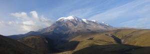 069_0030 Ecuador - Chimborazo