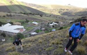 069_0030b Ecuador - Chimborazo