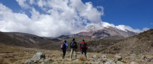 069_0074 Ecuador - Chimborazo