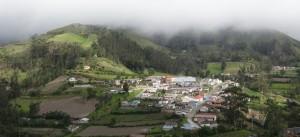 073_0111 Ecuador - Quilotoa Loop - Isinlivi