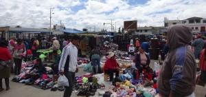073_0140 Ecuador - Quilotoa Loop - Saquisili