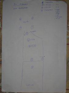 Schlachtplan 63