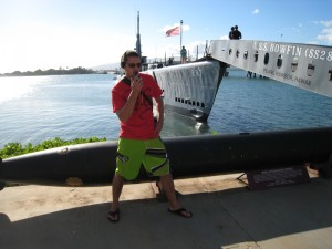 Hawaii_Oahu_Pearl_Harbor