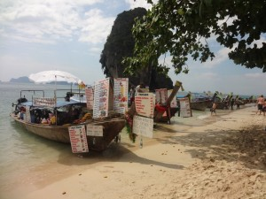 Asien_2012_0160_0102_Krabi - Railay