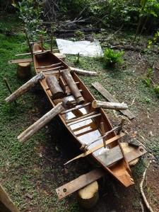 102 0022 Peru - Iquitos - Bethmann
