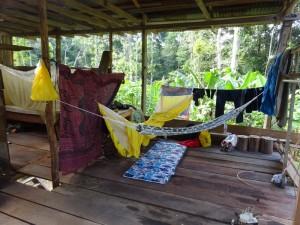 102 0043 Peru - Iquitos - Bethmann