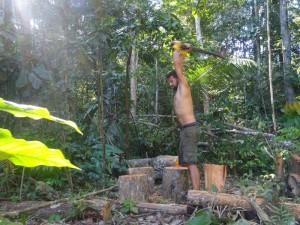 102 0058 Peru - Iquitos - Bethmann