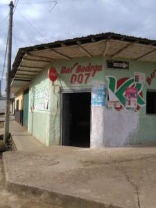 104 0293 Peru - Tarapoto