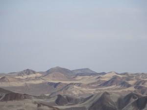 106 0050 Peru - Fahrt nach Lima
