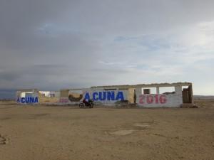 106 0087 Peru - Fahrt nach Ica