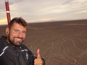 107 0014 Peru - Fahrt nach Nazca