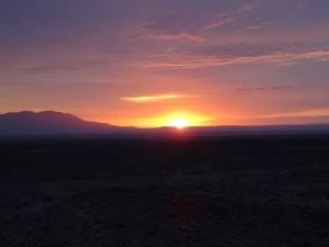 107 0019 Peru - Fahrt nach Nazca