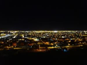 108 0092 Chile - Arica - Morro