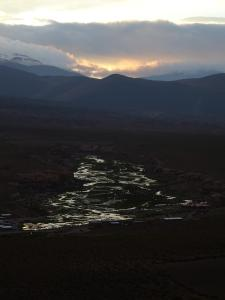 112 0087 Chile - Atacama Tour - Villamar