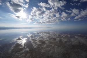 112 0332 Chile - Atacama Tour - Salar de Uyuni