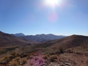 114 0059 Chile - Valle de Elqui