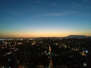 115 0012 Chile - Santiago