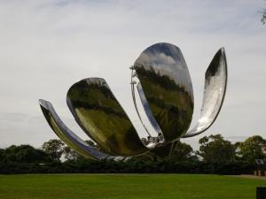 117 0125 Argentina - Buenos Aires - Recoleta