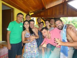133 0023 Brasil - Araras - Farm Gil