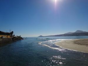 155 052 Chile - Tongoy
