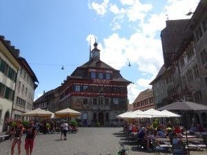 180603 Schaffhauser Meist. Stein am Rhein 014