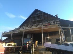180812 Arbeiten bei Gurtner GmbH 11