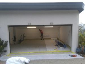 180812 Arbeiten bei Gurtner GmbH 14