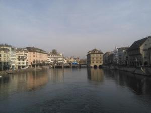 181018 Zürich 01