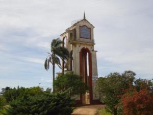 181 0010 Uruguay - Fahrt nach Minas - Alejandro Gallinal